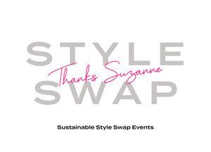 Style swap event