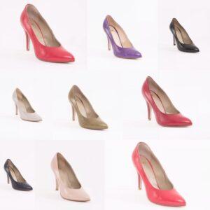 Noe shoes